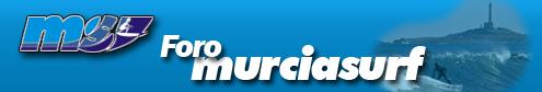 foro MurciaSurf