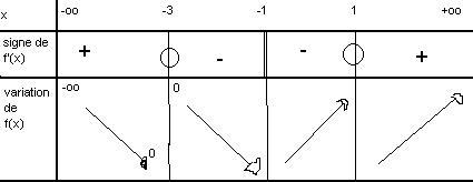 http://i24.servimg.com/u/f24/11/79/50/96/maths10.jpg