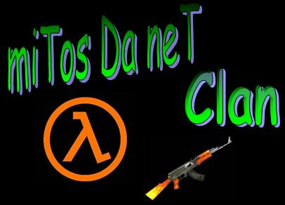miTos Da neT clan