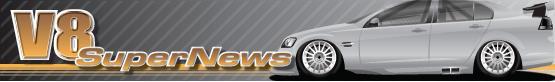 V8 SuperNews