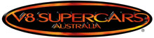V8 Supercars official website