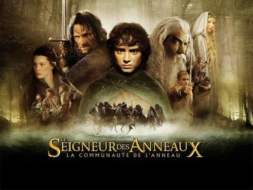 TÉLÉCHARGER GOLDORAK FILM 2010 GRATUITEMENT