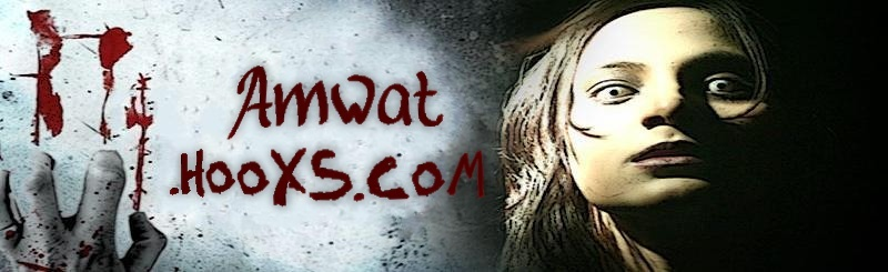 ������� , ����� ����� , ����� ����� , ������� , Forums, websites Horror