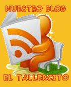 Blog El Tallercito