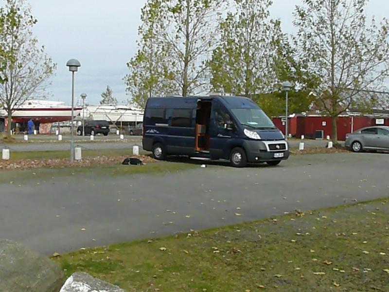 Nordlandtour Als Test Wohnmobil Forum Seite 1