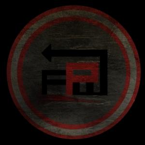 http://i24.servimg.com/u/f24/12/24/51/87/logo10.png