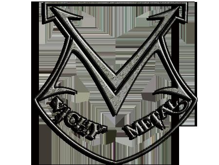 Vichy M�tal