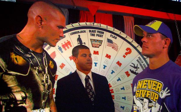 Exclusive WWE.RAW.Roulette.14.09.10 XVID 748MB Rmvb 216.jpg