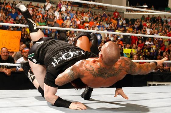 Exclusive WWE.RAW.28.09.10 XVID 731MB Rmvb 313.jpg