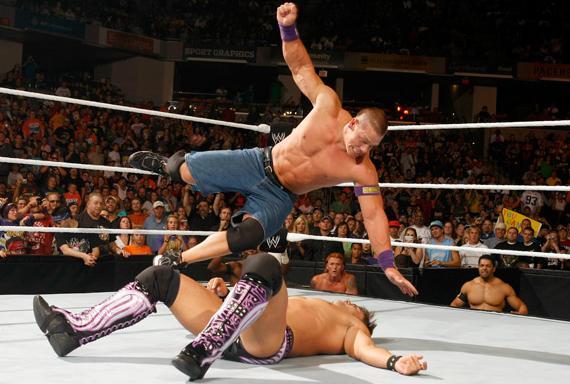 Exclusive WWE.RAW.21.09.10 XVID 773MB Rmvb 520.jpg