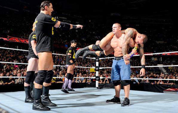 Exclusive WWE.RAW.19.10.10 XVID 715MB Rmvb untitl17.jpg