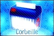 https://i24.servimg.com/u/f24/12/74/79/56/corbei10.jpg