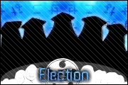 https://i24.servimg.com/u/f24/12/74/79/56/electi10.jpg