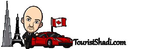 أفضل عروض السياحة