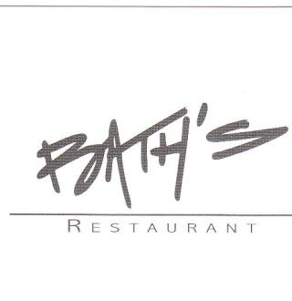 Bath's à Clermont dans Boire & manger img10