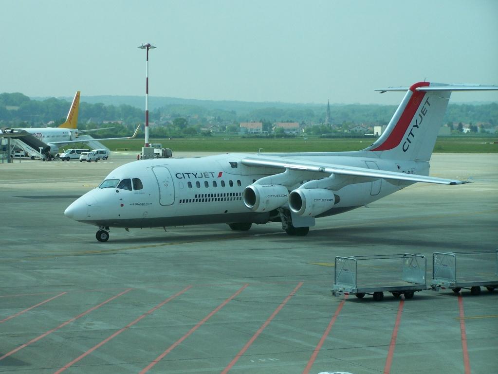 Vol af5202 entre euroairport eap et amsterdam ams avec for Air algerie vol interieur