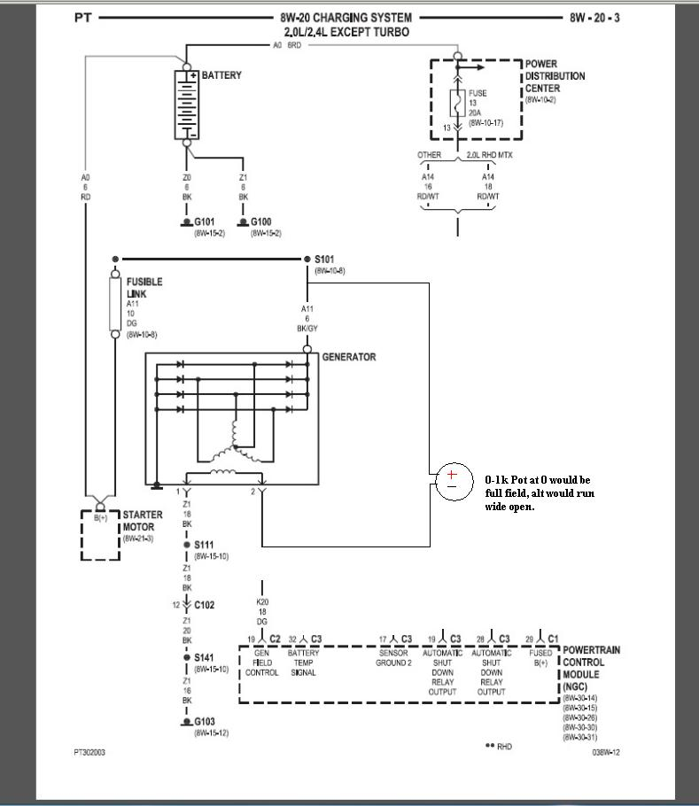 Kenwood Home Stereo Wiring Diagram : Kenwood kdc hd u wiring diagram