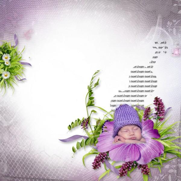 http://i24.servimg.com/u/f24/13/24/22/57/purple10.jpg