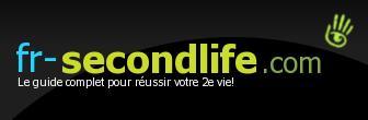 télécharger second-life