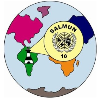 SALMUN