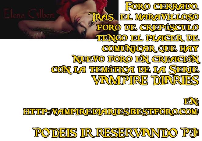 ROLSPAIN.twilightlegend.net