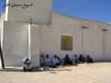 جماعة  المسجد servimg.com