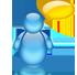 http://i24.servimg.com/u/f24/13/54/06/56/chat1b10.png