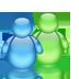 http://i24.servimg.com/u/f24/13/54/06/56/chat2b10.png