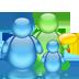 http://i24.servimg.com/u/f24/13/54/06/56/chatfa10.png