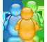 http://i24.servimg.com/u/f24/13/54/06/56/forum210.png