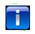 http://i24.servimg.com/u/f24/13/54/06/56/infobu10.png