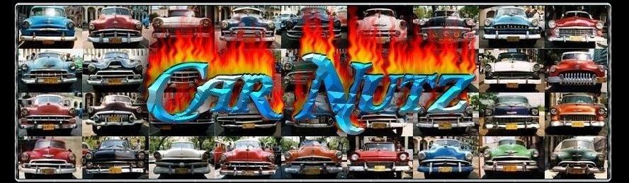 Car Nutz