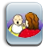 الطفل والطفولة