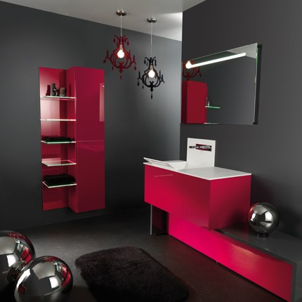 avis couleur pour ma salle de bain. Black Bedroom Furniture Sets. Home Design Ideas