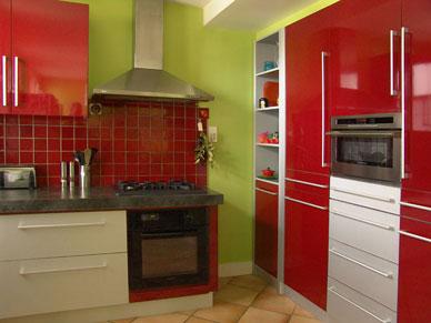 quel couleur au murs pour ma cuisine page 2. Black Bedroom Furniture Sets. Home Design Ideas