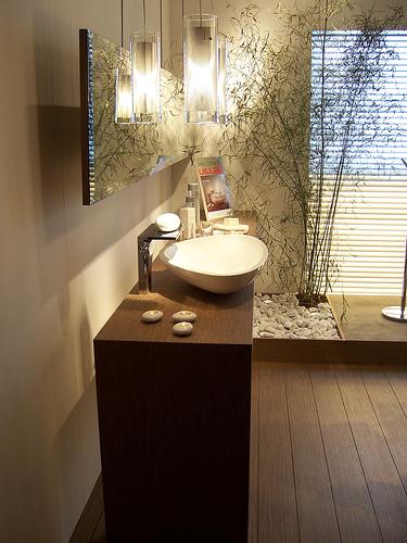 aide pour d co salle d 39 eau. Black Bedroom Furniture Sets. Home Design Ideas