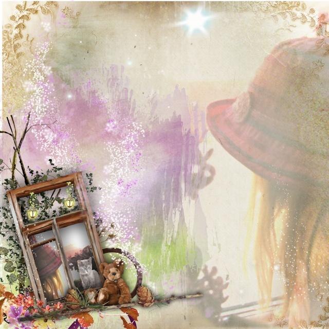 http://i24.servimg.com/u/f24/13/64/45/48/saskia14.jpg