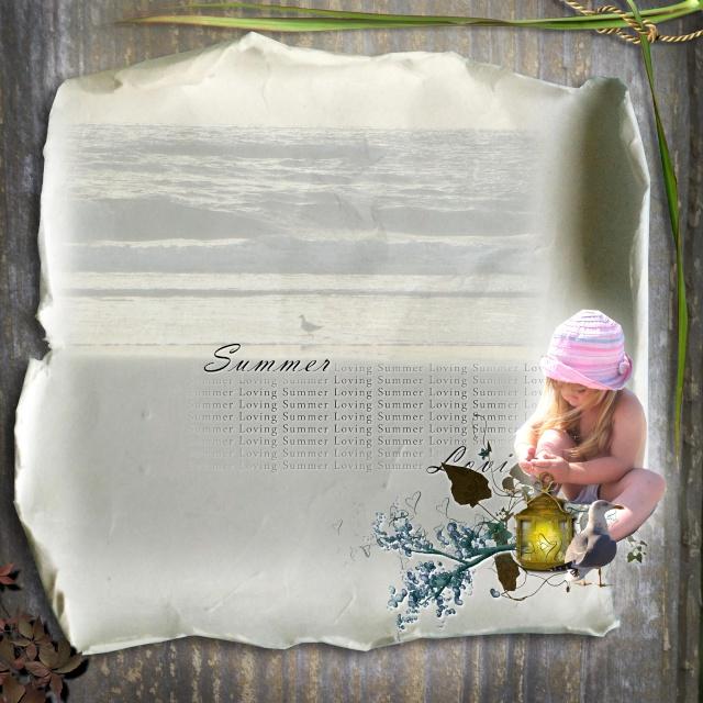 http://i24.servimg.com/u/f24/13/64/45/48/saskia28.jpg