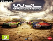 WRC.FIA.World.Rally.Championship