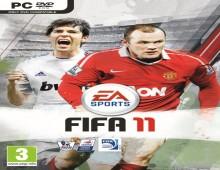 عبه فيفا Fifa 2011