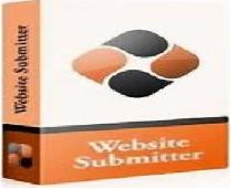 website.submitter.2.9