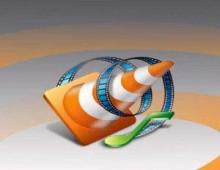 VLC media player 1.1.1 Final