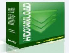HiDownload Platinum v7.89