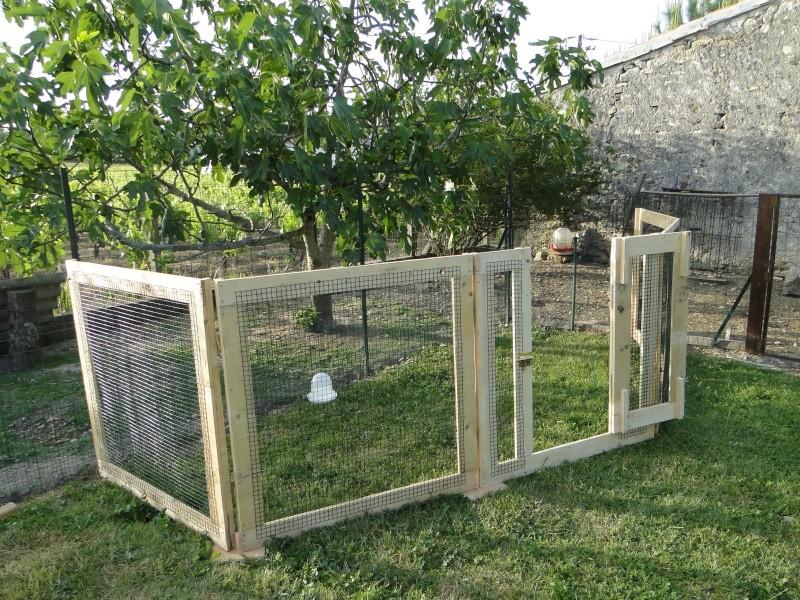 Design abri jardin super u creteil 1233 abri anti atomique chine abri cotier hyeres abri - Abri jardin serre creteil ...