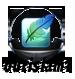 منتدى  مواضيع جديدةتقنيات محركات البحث SEO و XML و RSS واعلانات قوقل