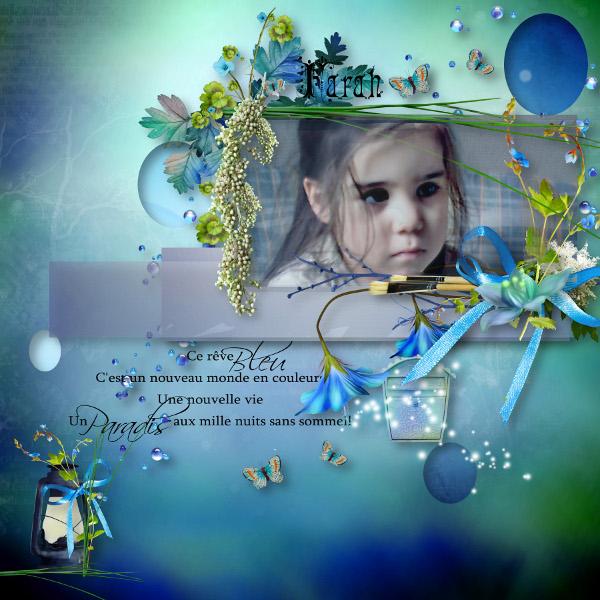 http://i24.servimg.com/u/f24/13/94/45/85/600sas19.jpg