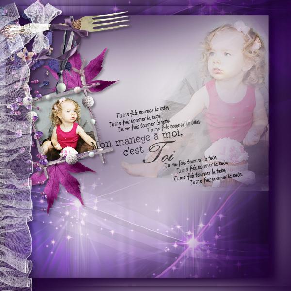 http://i24.servimg.com/u/f24/13/94/45/85/saskia10.jpg