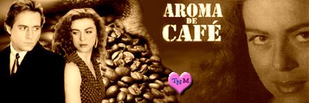AROMA DE CAFE'