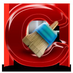 ������ CCleaner 2.36.1233 ������� ������