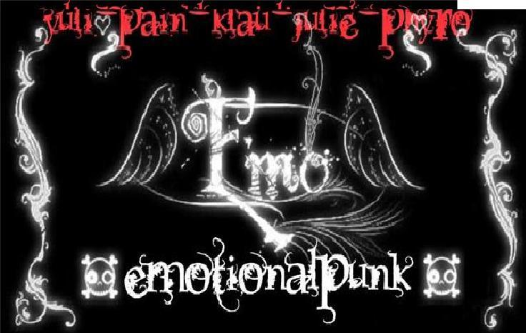 EmotionalPunk